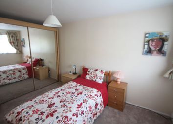 Thumbnail 1 bed property to rent in Chestwood Grove, Uxbridge