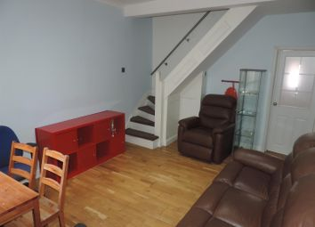 3 bed property to rent in Osborne Road, Earlsdon, Coventry CV5