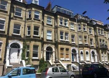 5 bed maisonette to rent in Cromwell Road, Hove BN3