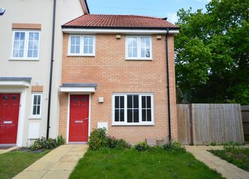 3 bed property for sale in Lampen Walk, Canterbury CT1