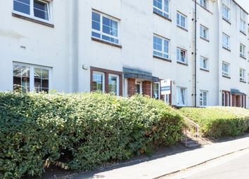 Thumbnail 2 bed flat for sale in Apt 2/2, Toledo Court, 152 Bogton Avenue, Muirend