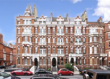 Thumbnail 2 bed flat for sale in Cadogan Gardens, Chelsea, London