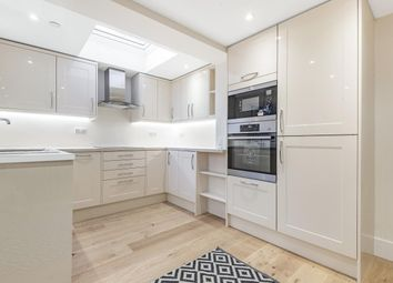 2 bed semi-detached house for sale in George Road, Guildford GU1
