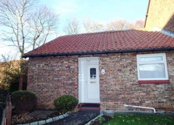 Thumbnail 1 bed bungalow for sale in Cleveland Drive, Washington, Tyne And Wear