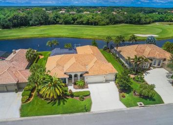 Thumbnail 4 bed property for sale in 832 Whooping Crane Ct, Bradenton, Florida, 34212, United States Of America