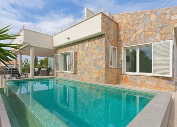 Thumbnail 4 bed villa for sale in Bonaire, Alcúdia, Majorca, Balearic Islands, Spain