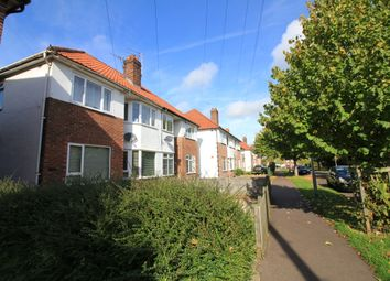 Thumbnail 2 bedroom flat to rent in Glenmore Gardens, Norwich