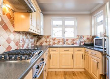 Thumbnail 3 bed semi-detached house to rent in Ronald Road, Harold Wood, Romford, Essex