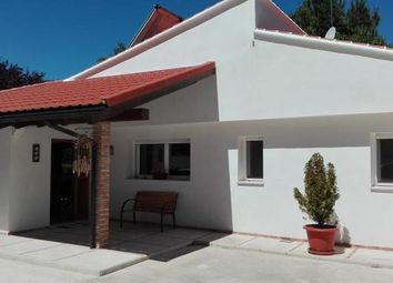 Thumbnail 3 bed villa for sale in Spain, Valencia, Alicante, Alcoy-Alcoi