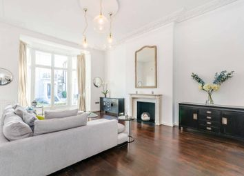 Thumbnail 2 bed flat to rent in Buckland Crescent, Hampstead, London