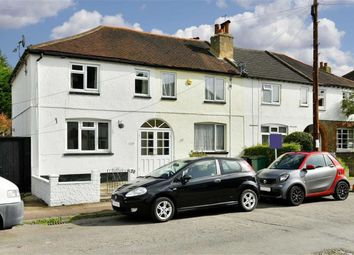 3 bed end terrace house for sale in Stones Road, Epsom, Surrey KT17