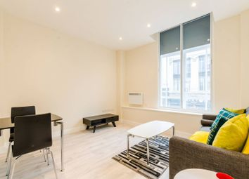 Thumbnail 1 bed flat to rent in Brixton Road, Brixton