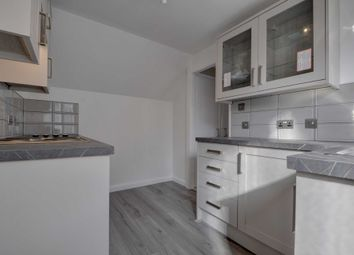 Thumbnail 1 bed flat for sale in Queens Square, High Street, Princes Risborough