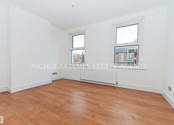 Thumbnail 1 bedroom flat to rent in Station Crescent, London