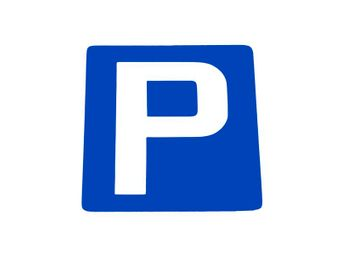 Thumbnail Parking/garage to rent in Secure Parking Space, Canary Wharf