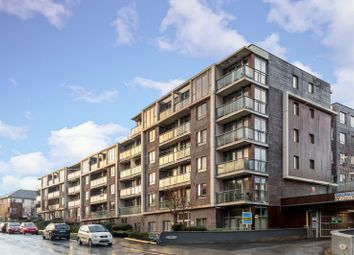 Thumbnail 2 bed apartment for sale in 23 The Iona, Prospect Hill, Finnglas, Dublin, Leinster, Ireland