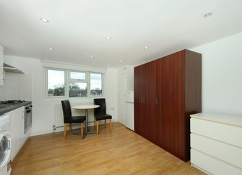 Thumbnail Studio to rent in Lee Road, Perivale, Greenford, Lee Road UB6,