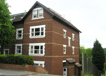 Thumbnail 1 bed property to rent in Woodbury Park Road, Tunbridge Wells
