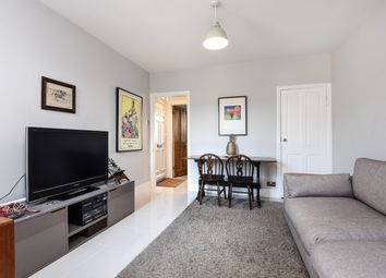 Thumbnail 2 bed semi-detached house to rent in Recreation Road, Bromley