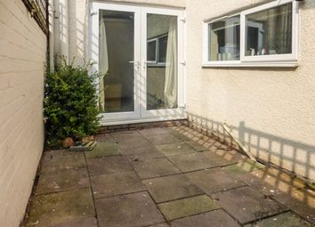 Thumbnail 2 bed property for sale in Wylds Lane, Worcester