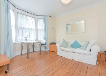 1 bed flat for sale in Hagden Lane, Watford WD18