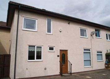 Thumbnail 3 bed end terrace house for sale in Coniston Close, Killingworth, Newcastle Upon Tyne