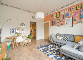 Thumbnail 2 bed flat for sale in 128/4 Ferry Road, Edinburgh