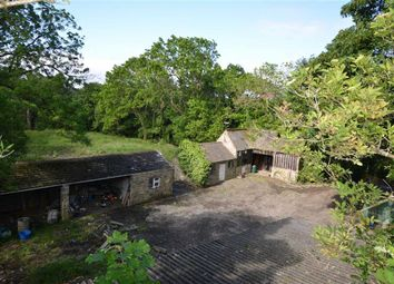 Thumbnail Land for sale in Denby Dale, Huddersfield