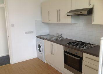 Thumbnail 2 bed duplex to rent in Malden Road, Chalk Farm, Kentish Town