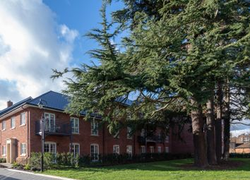 "2 bed flat for sale in ""Windsor Court Apartments"" at Portland Gardens, Marlow SL7"
