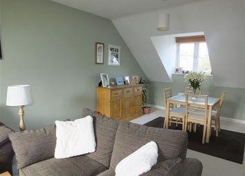 Thumbnail 3 bedroom flat for sale in Bradley Street, Crookes, Sheffield