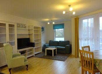 Thumbnail 2 bed flat to rent in 61 Mason Way (Park Central), Edgbaston, Birmingham