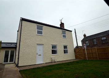 Thumbnail 3 bedroom property to rent in Primrose Hill, Lydney