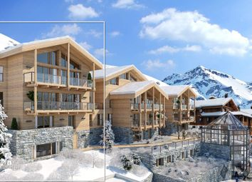 Thumbnail 5 bed chalet for sale in Val Thorens, Savoie, Rhone Alps, France