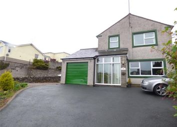 Thumbnail 4 bed detached house for sale in Malbrook, Shap, Penrith, Cumbria