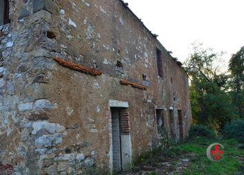 Thumbnail 6 bed farmhouse for sale in San Gimignanello, Rapolano Terme, Siena, Tuscany, Italy
