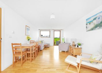 3 bed flat for sale in Printworks, Camberwell SE5