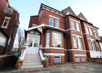 Thumbnail 8 bed semi-detached house for sale in Talbot Street, Southport