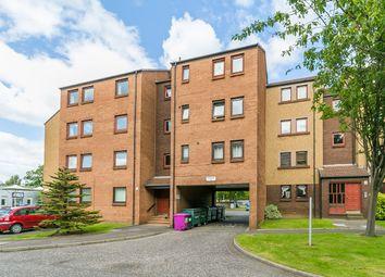 Thumbnail 2 bed flat for sale in Coxfield, Gorgie, Edinburgh