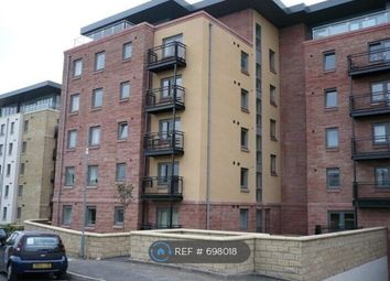 Thumbnail 2 bed flat to rent in Slateford Gait, Edinburgh