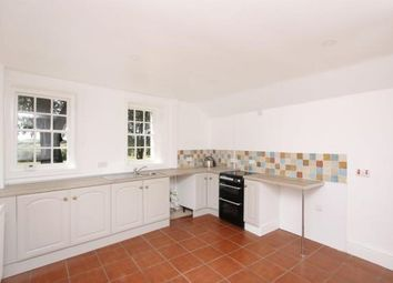 Thumbnail 1 bed detached house to rent in Coach House, Thurcroft Hall, Brookhouse