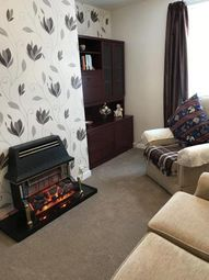 Thumbnail 2 bed flat to rent in Carlisle Road, Dalston