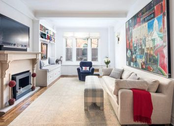 Thumbnail 2 bed property for sale in 108 East 91st Street Apt 2A, New York, Ny, 10128