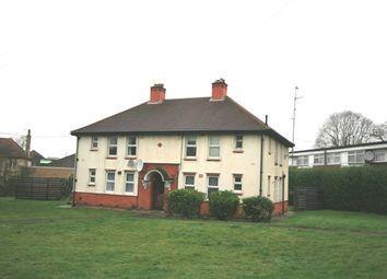 1 bed flat for sale in Kingsland Gardens, Kingsthorpe, Northampton NN2