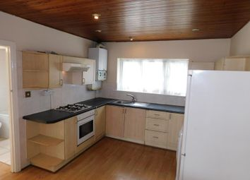 Thumbnail 2 bed property to rent in Lancelot Avenue, Wembley, London