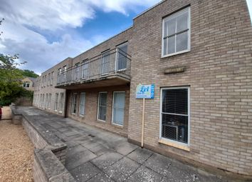 Thumbnail 2 bed flat to rent in 135 Long Road, Cambridge, Cambridgeshire