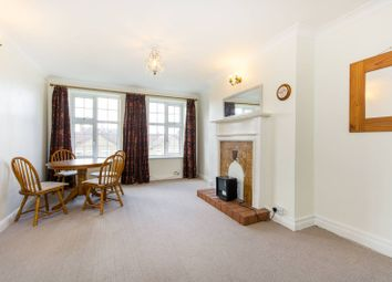 Thumbnail 2 bedroom flat to rent in St James's Road, Croydon