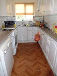 3 bed property to rent in Harborne Park Road, Harborne, Birmingham B17