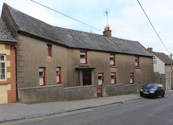 Thumbnail 3 bed property for sale in Abbey Height, Carrickbeg, Carrick-On-Suir, Tipperary