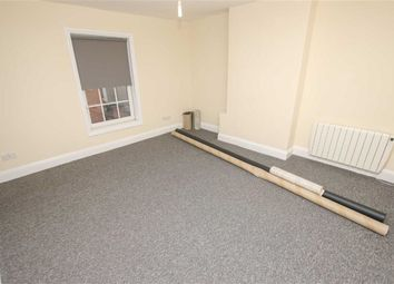 Thumbnail 1 bed flat to rent in Jameson Bridge Street, Market Rasen, Lincolnshire